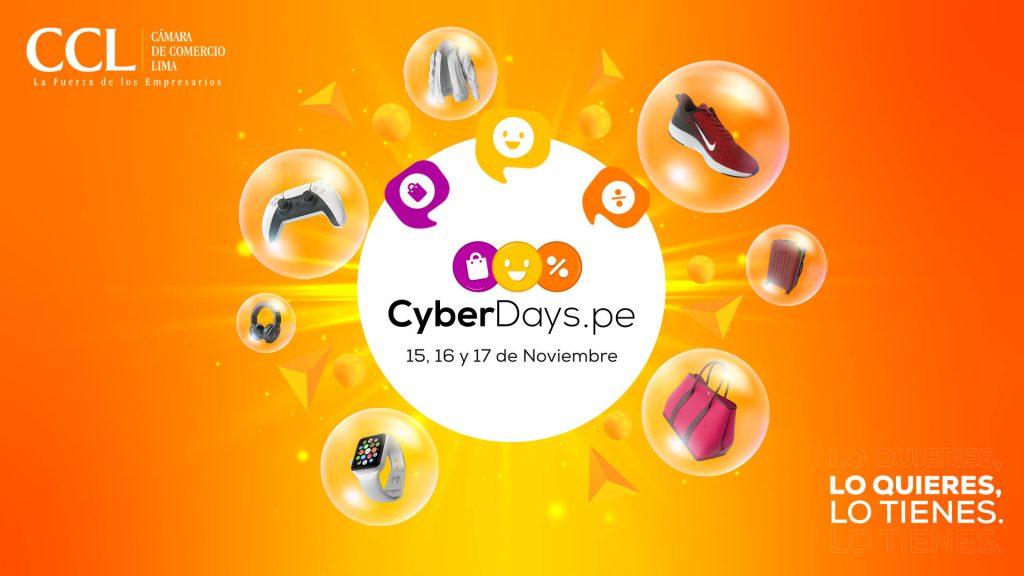 Cyber-Days-CCL